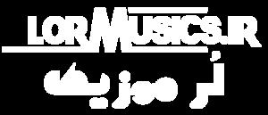 سایت لر موزیک • پرمخاطب و پربازدید ترین سایت موسیقی لری
